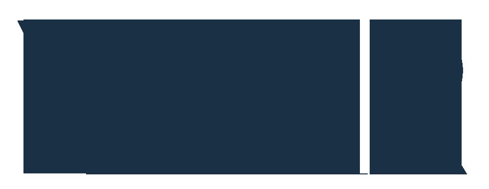 VIZER.HU
